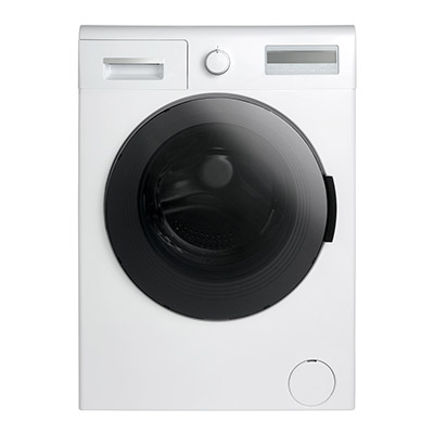 Washer Dryer Combo